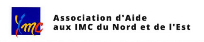 Médecin responsable MPR + Coordonnateur MPR ou Pédiatre ou généraliste